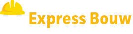 Express Bouw